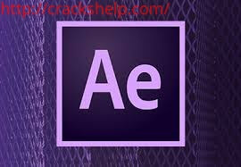 Adobe After Effects 2020 v17.1.2.37 Product Key + Activator Code