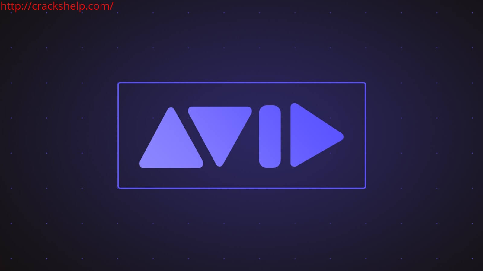Avid Media Composer 8.10 Product Key With Crack Free Download
