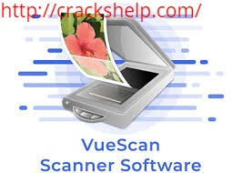 VueScan Pro 9.7.37 Crack With Keygen Free Torrent