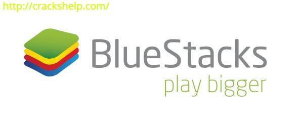 BlueStack-Official-Logo