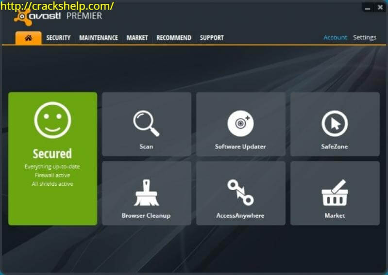 avast cleanup download. (1)