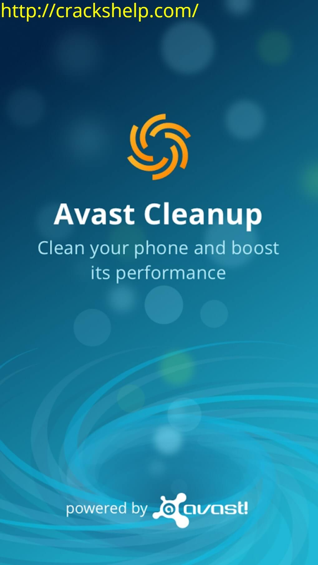 Avast Cleanup Premium 20.1.9481 Crack With Activation Key Free Download