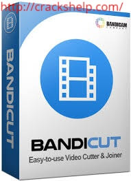 Bandicut 3.5.0.599 Keygen + License Key Free Download