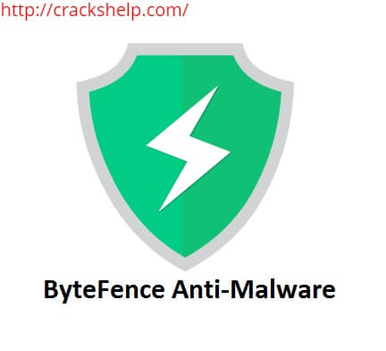 ByteFence 5.4.1.19 Crack + Registration Key Free Download