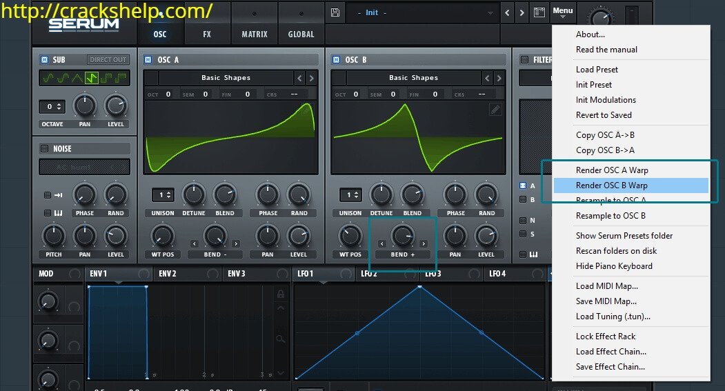 xfer-serum-download.