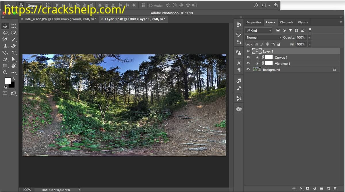 Adobe-Photoshop-CC-2018-download.