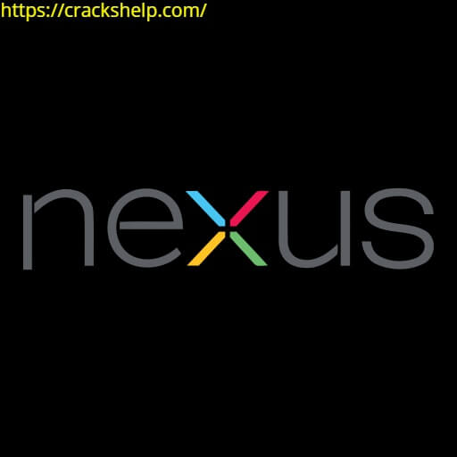 Nexus VST Crack 3.2.6 (Win) Full Version 2021 Free Download