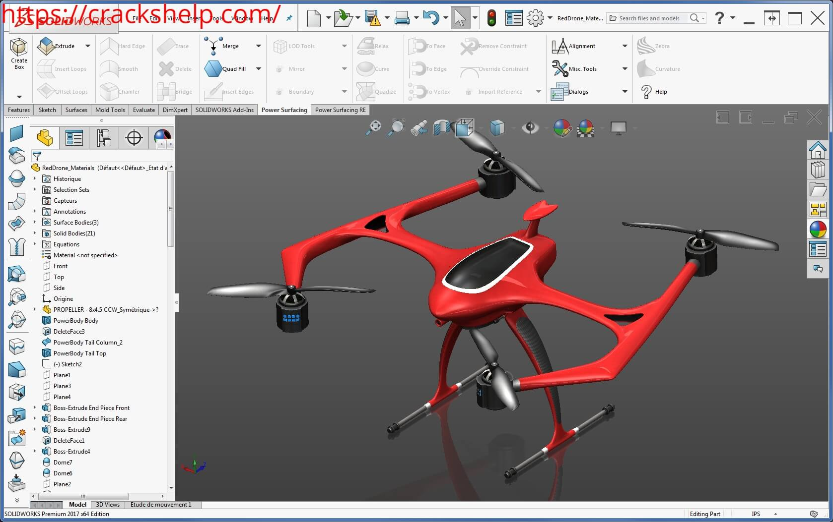 SolidWorks-download.