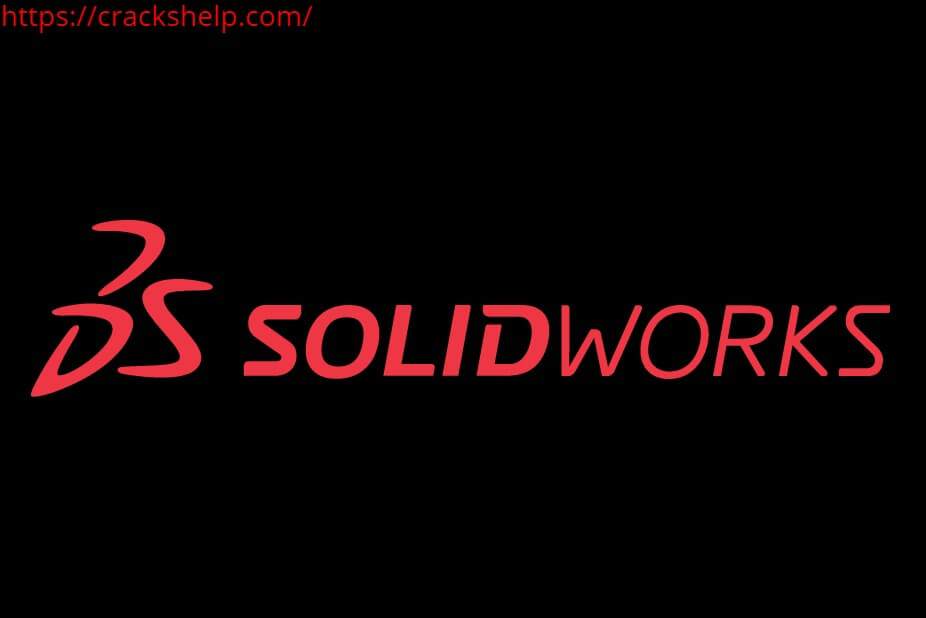 SolidWorks 2020 Product Key With Keygen (Mac/Win)