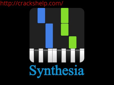 Synthesia-Logo