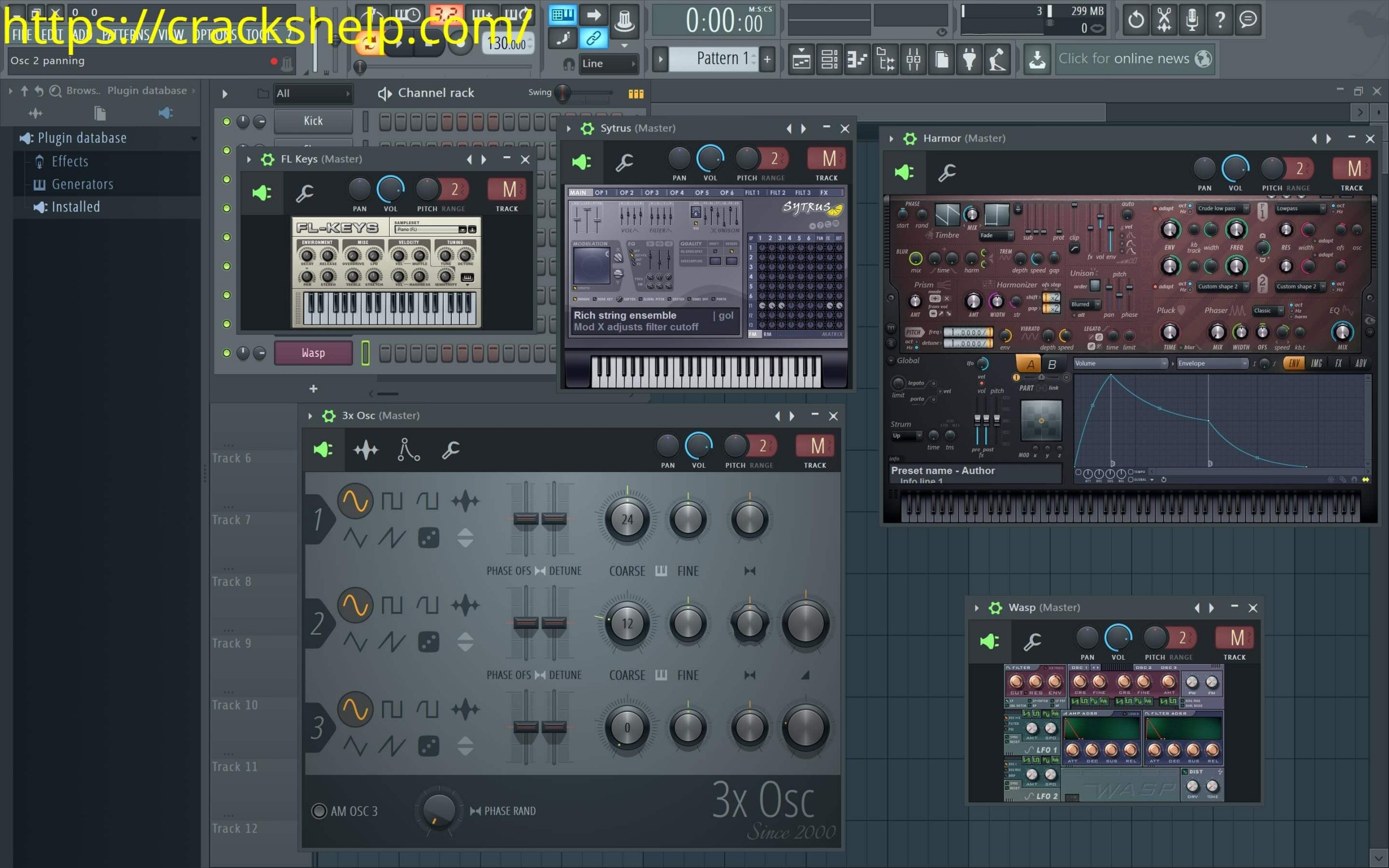 fl-studio-download.