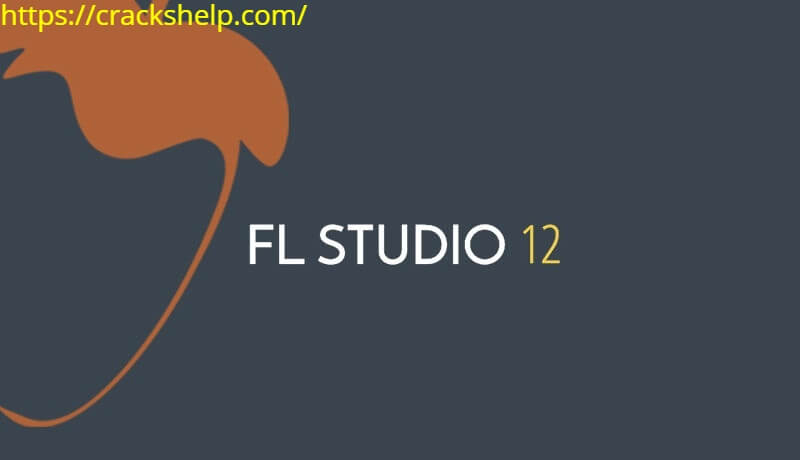 FL Studio 20.8.3.2304 Crack + Keygen & Torrent [Updated] Free