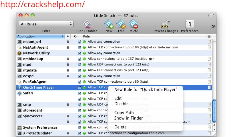 little-snitch-download.