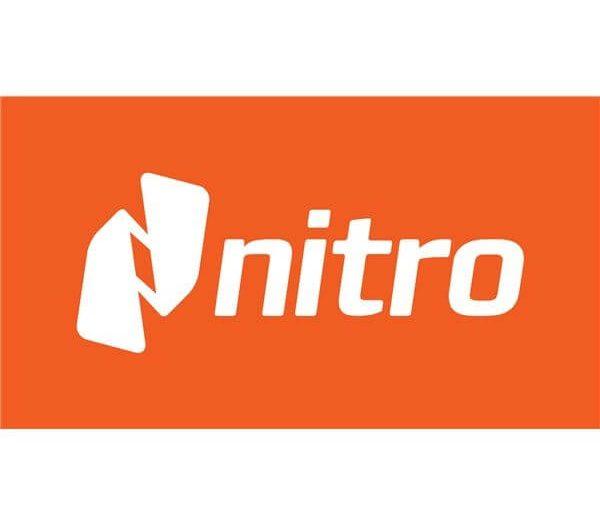 nitro-pdf-logo