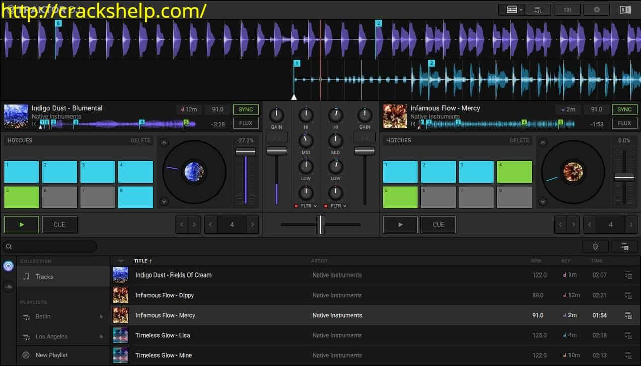 traktor-dj-download.