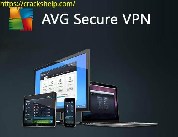 avg-secure-vpn-logo