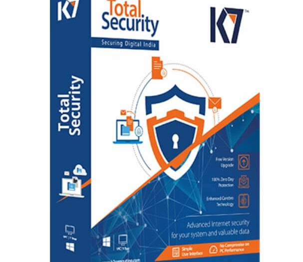 k7-total-security-logo