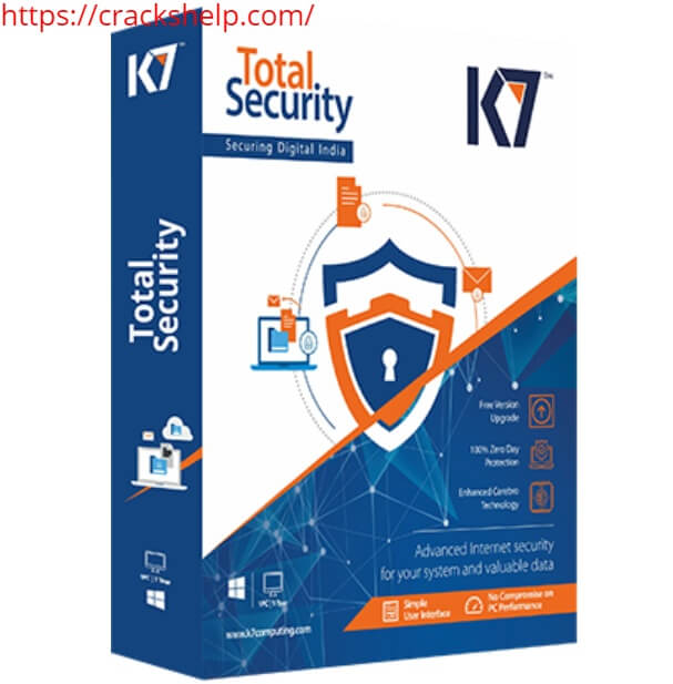 k7-total-security-logo