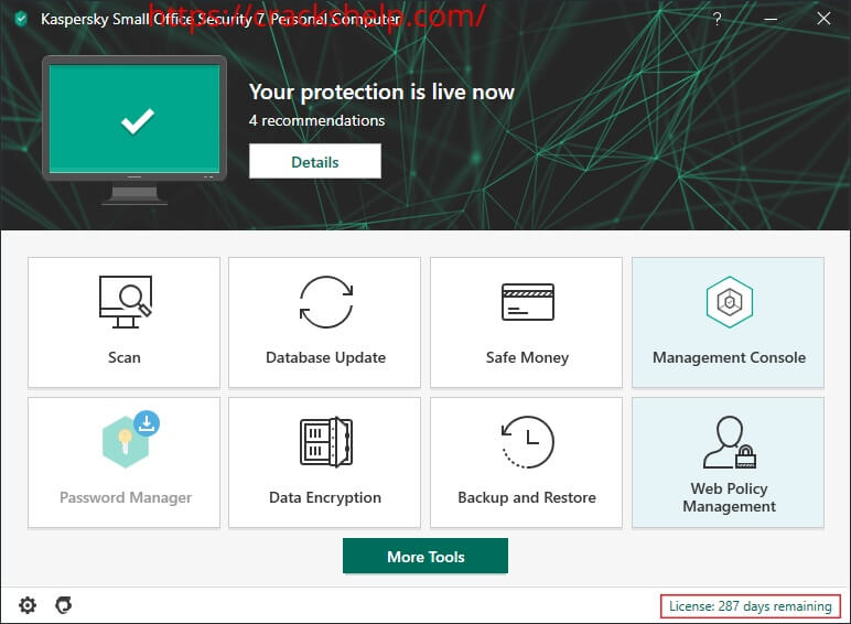 kaspersky-total-security-download.