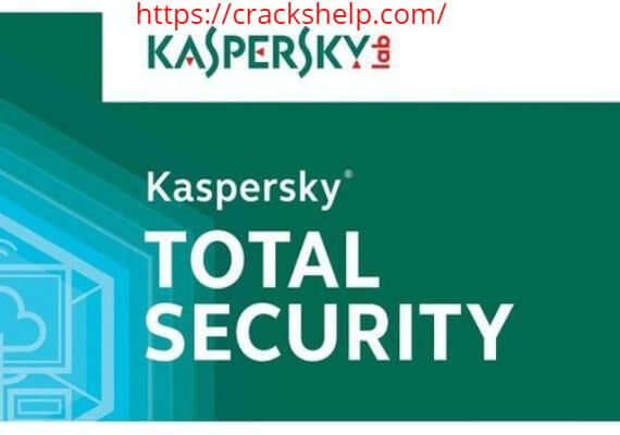 kaspersky-total-security-logo