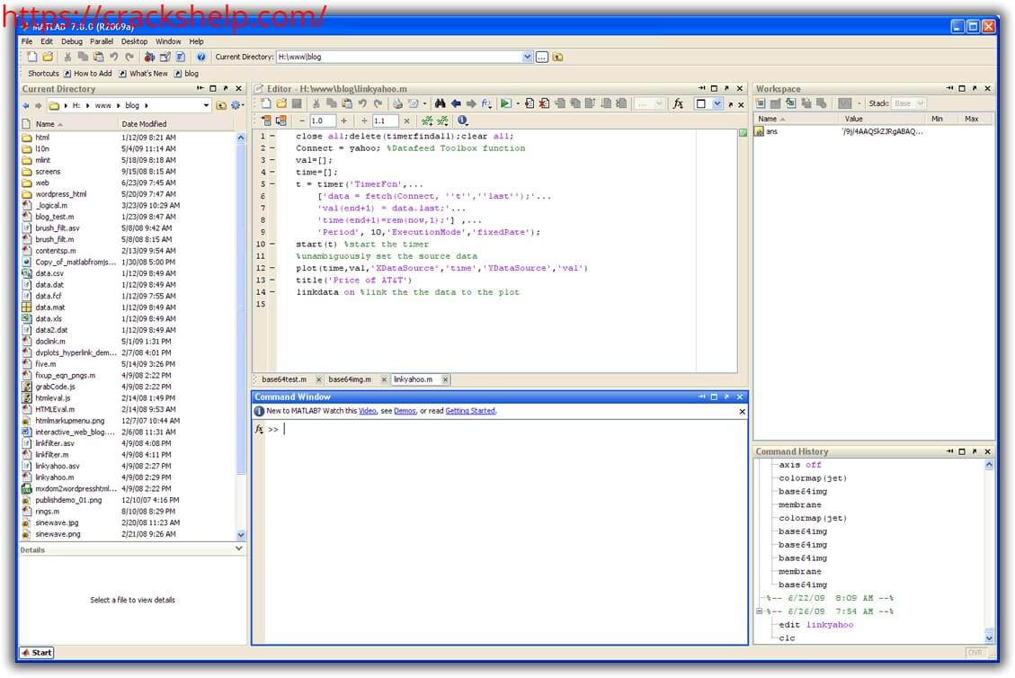 matlab-download (1)