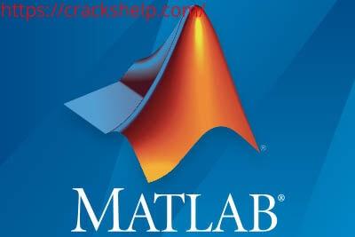 MATLAB R2020a Serial Key + Keygen Latest Version