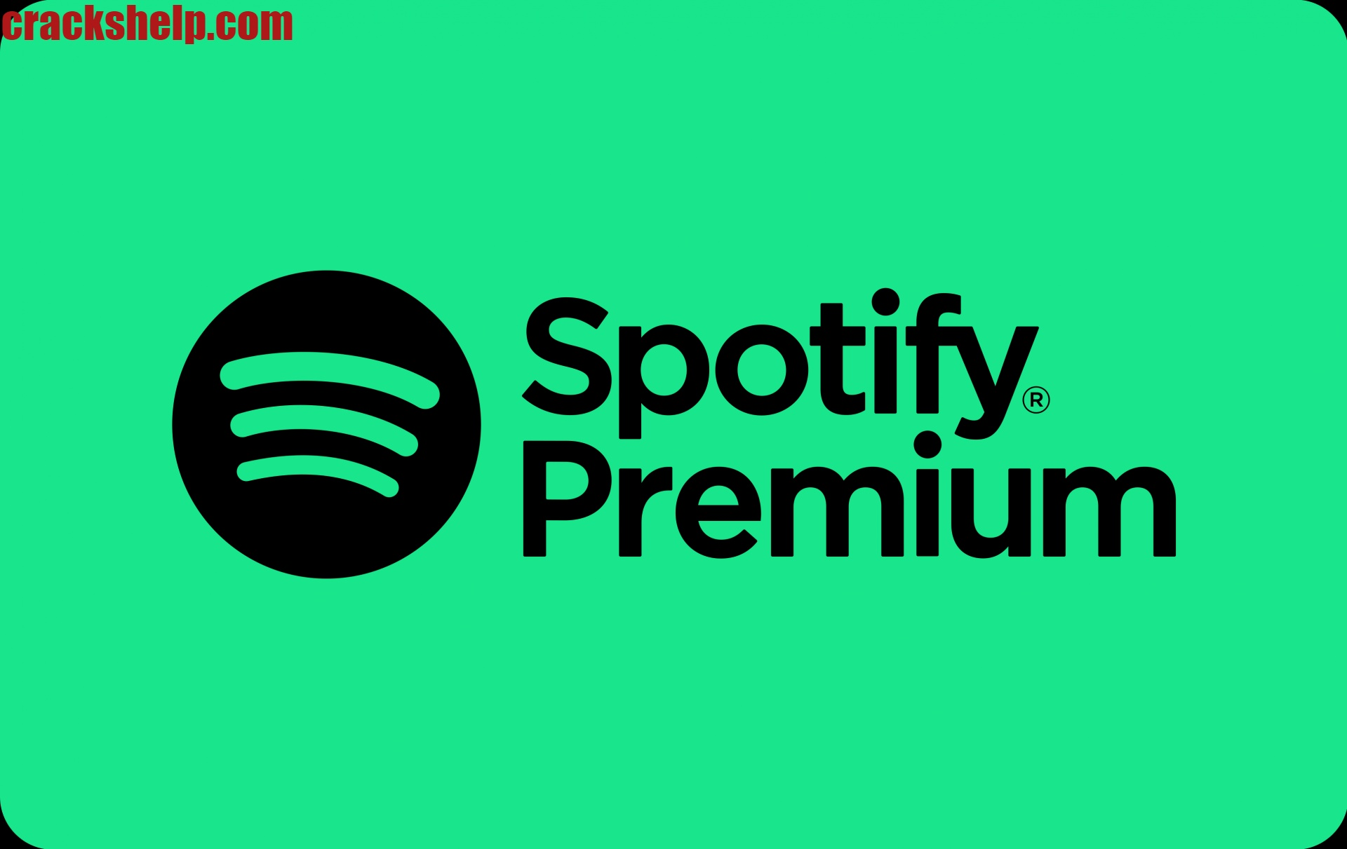 spotify premimum APK