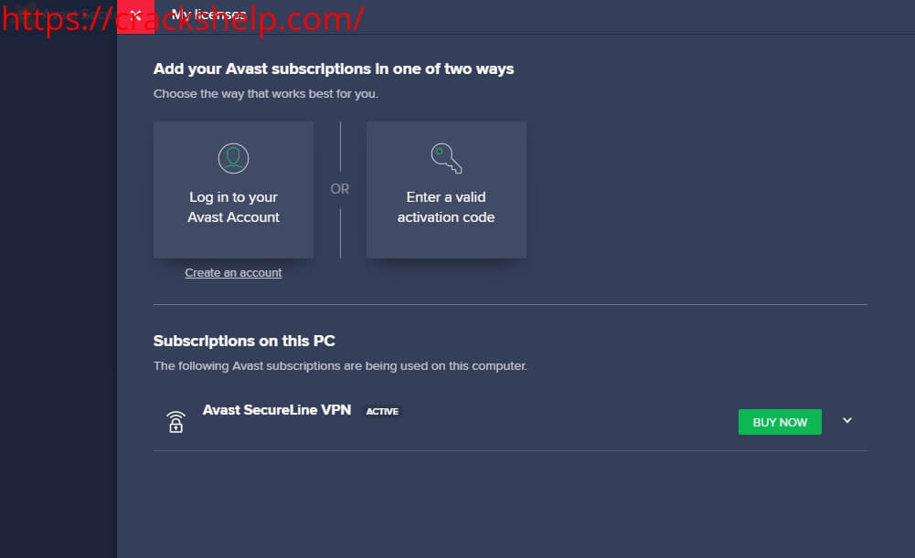 Avast-Secureline-VPN-download.
