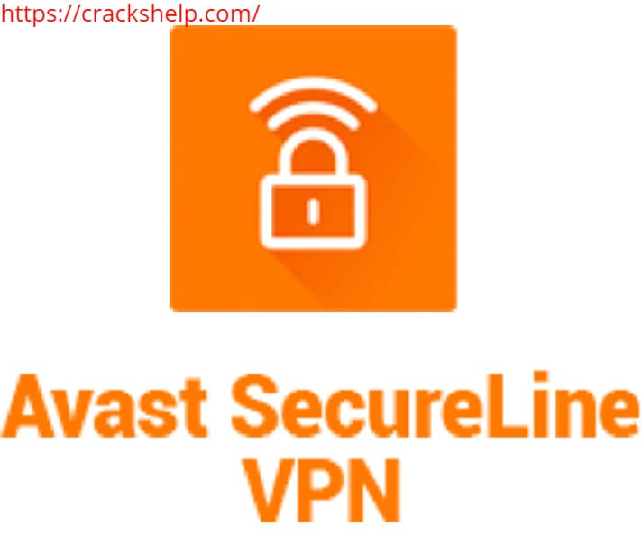 Avast-Secureline-VPN-logo