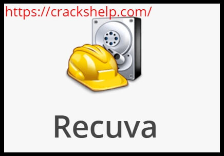 Recuva-Pro-logo