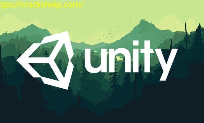 Unity-Pro-logo