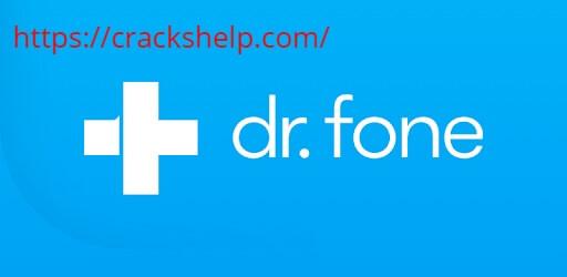 Wondershare-Dr-Fone-logo