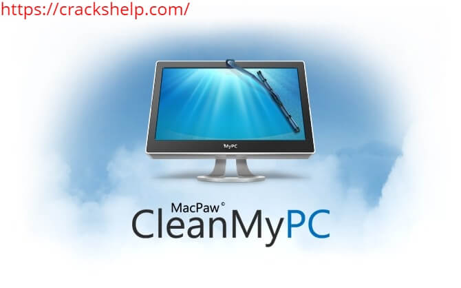 cleanmypc-logo