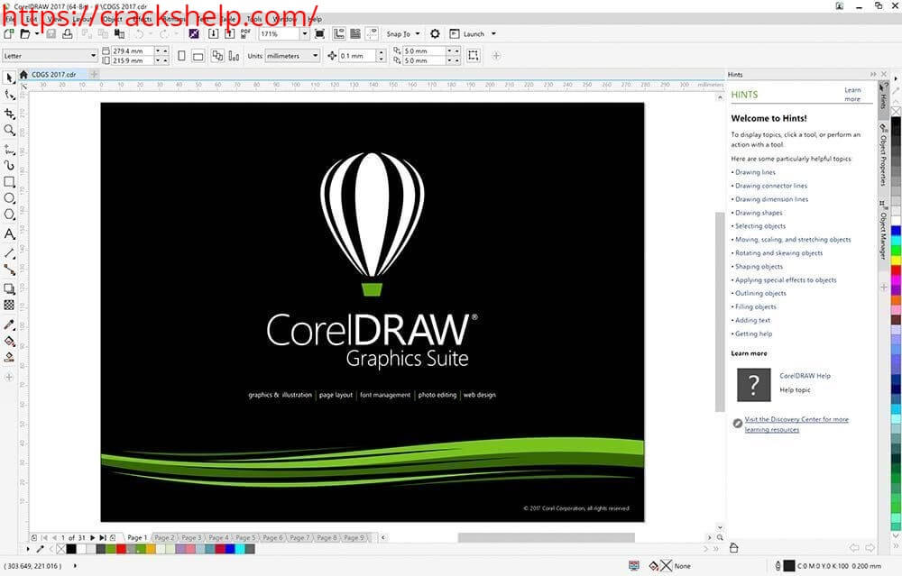 corel-draw-download.