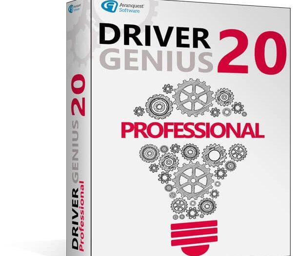 driver-genius-logo