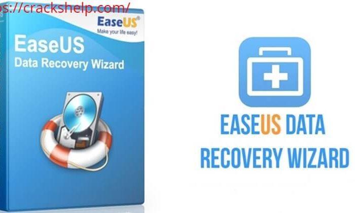 easeus-data-recovery-logo