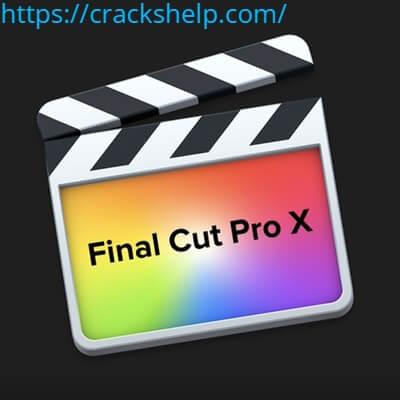 final-cut-pro-logo