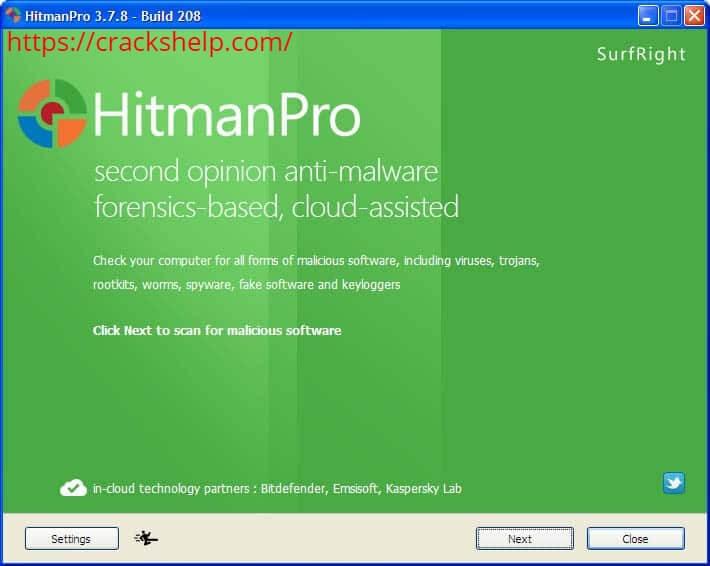 hitman-pro-download.