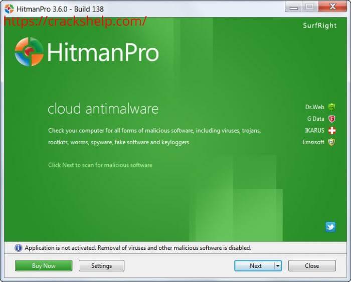 hitman pro download