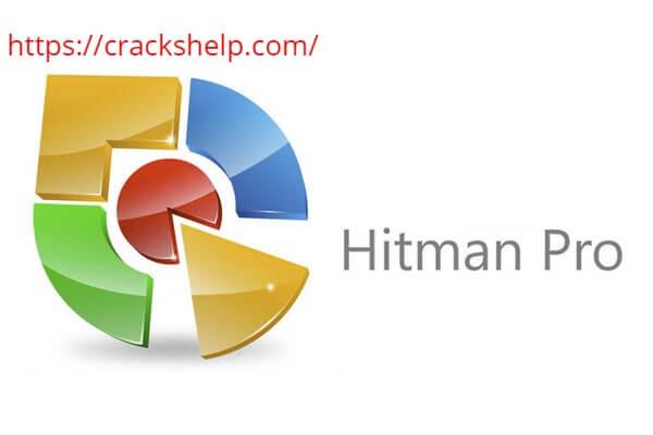 hitman-pro-logo