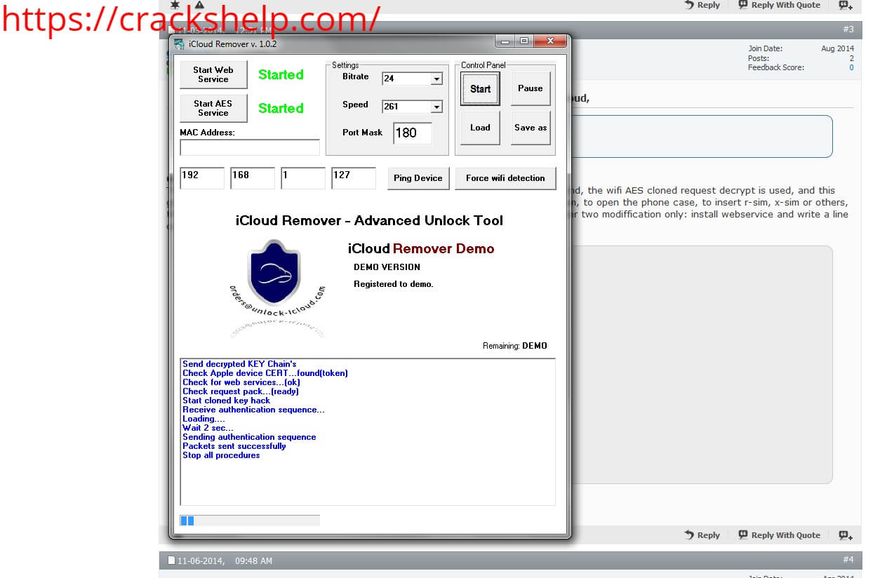 iCloud-Remover-download.