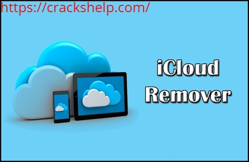 iCloud-Remover-logo