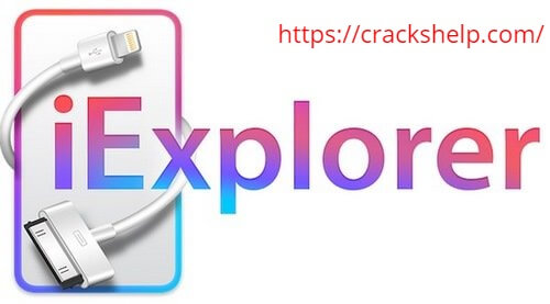 iexplorer-logo