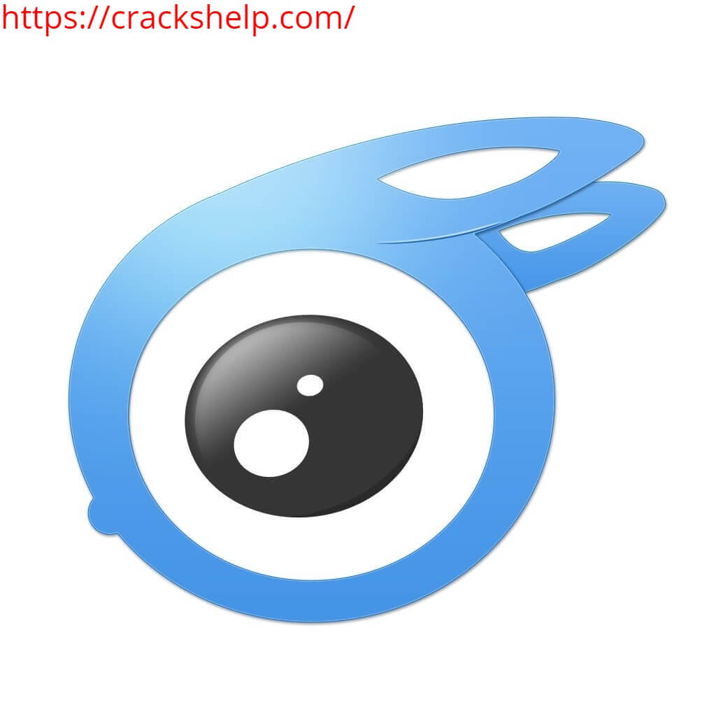 iTools 4.4.5.8 Serial Key With Crack Free Download