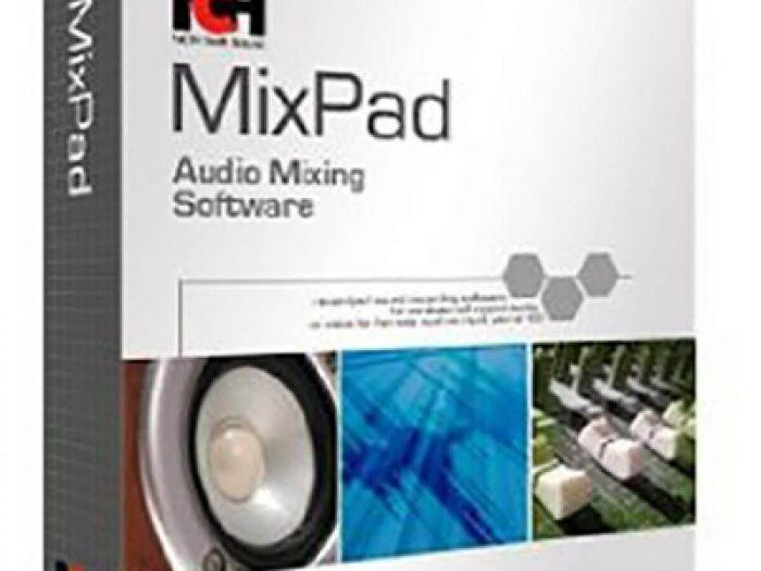 mixpad-logo.