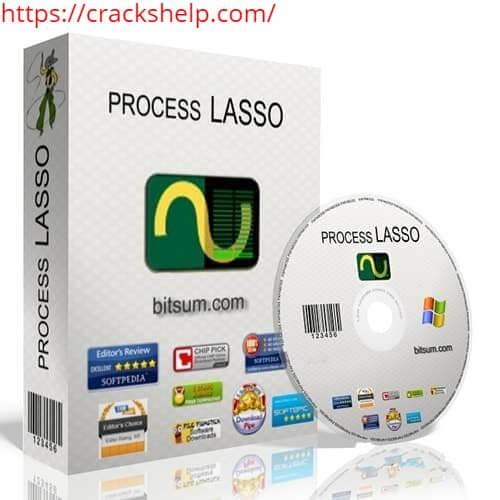 process-lasso-pro-logo