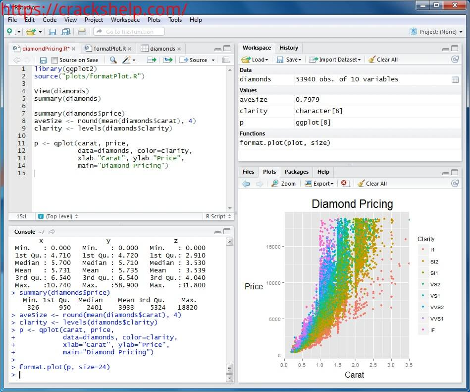 rstudio-download.
