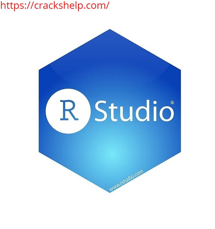 R-Studio 8.14 Serial key With Crack Free Download