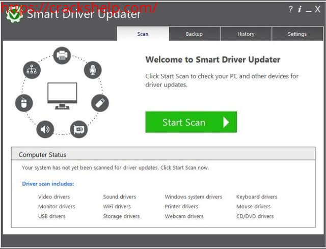 smart-driver-updater-download.