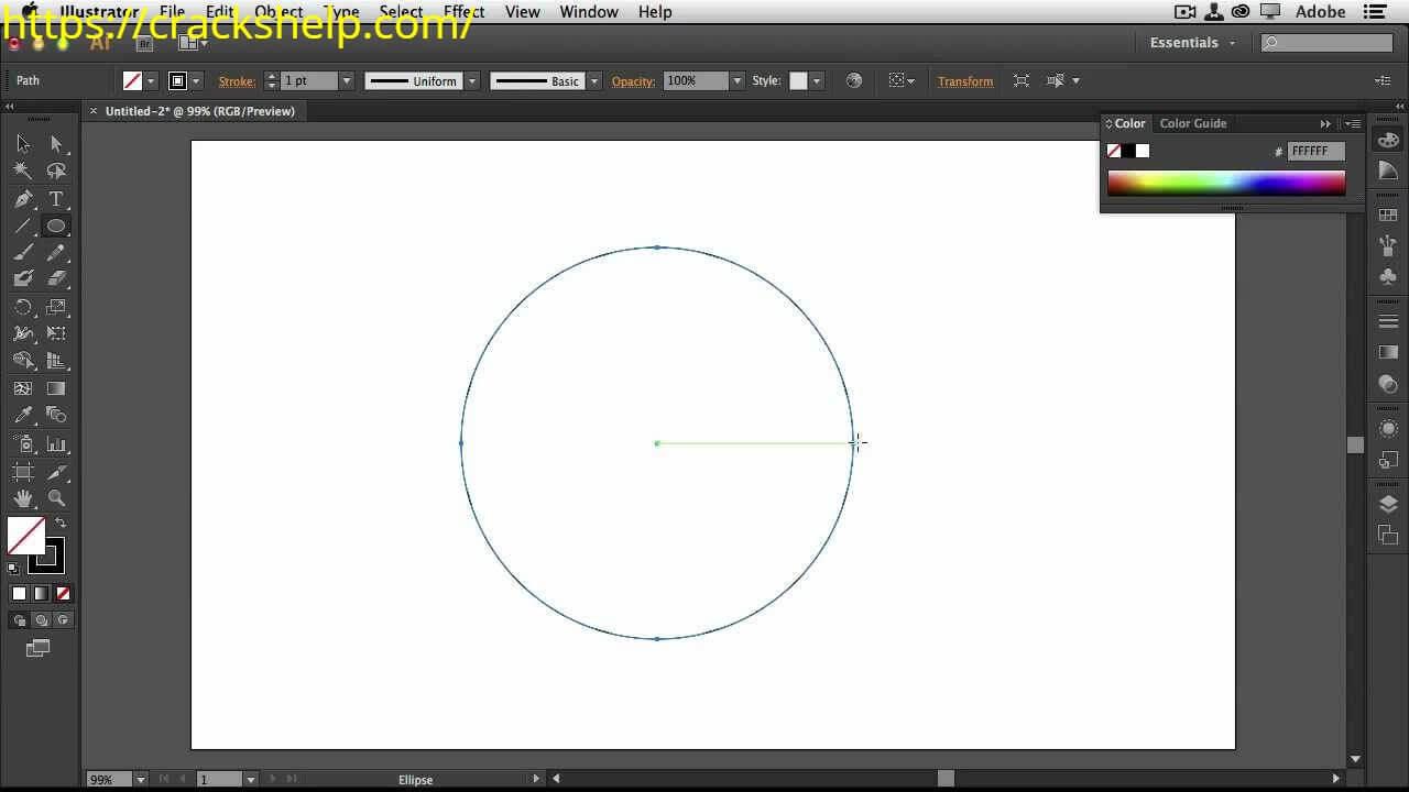 Adobe-Illustrator-CS6 activation key